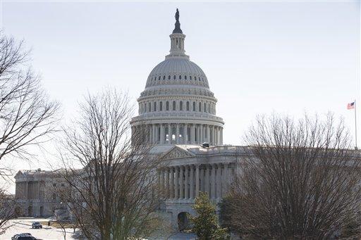 VA Legislation Action Committee