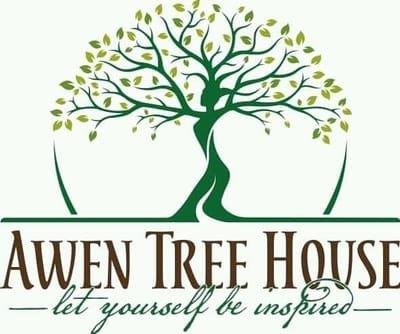 AWEN TREE HOUSE