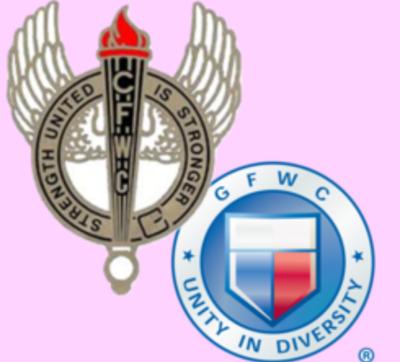 Perris Valley Women's Club