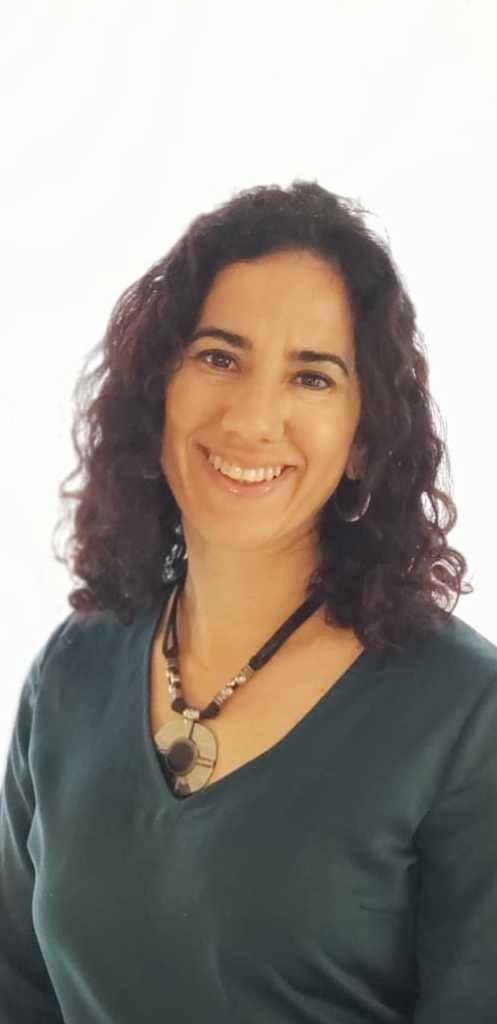 Eugenia Torres