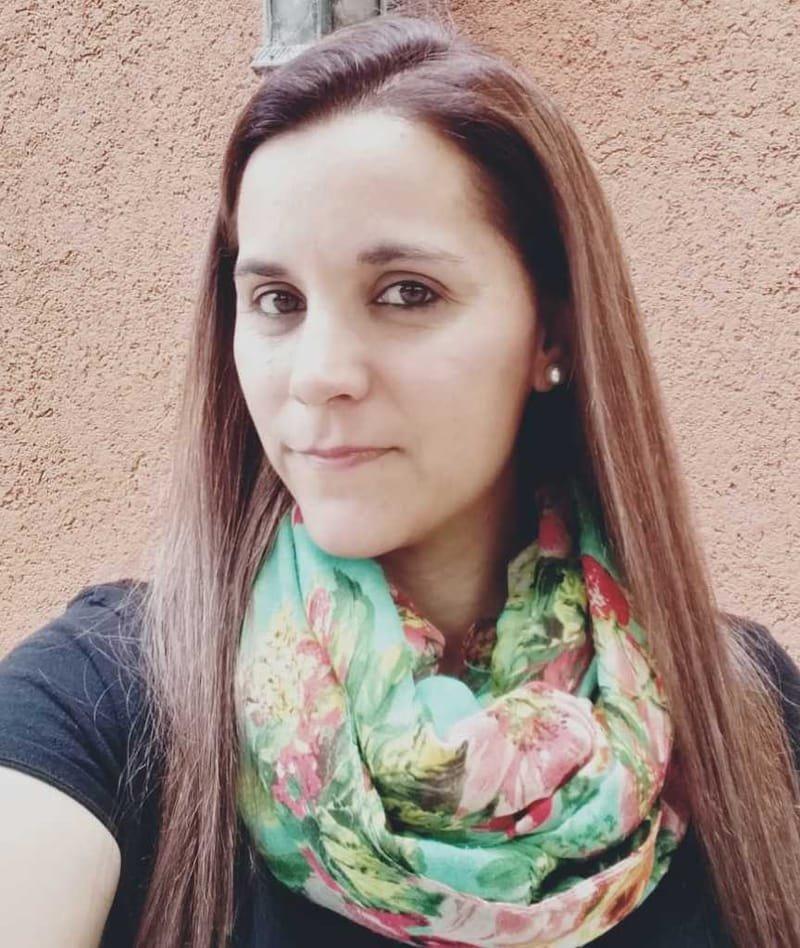 Gabi Bianchi