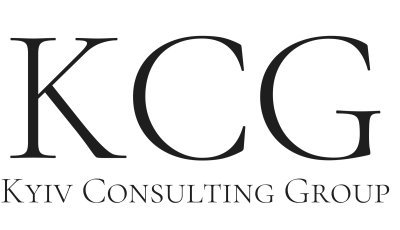 Kyiv Consulting Group
