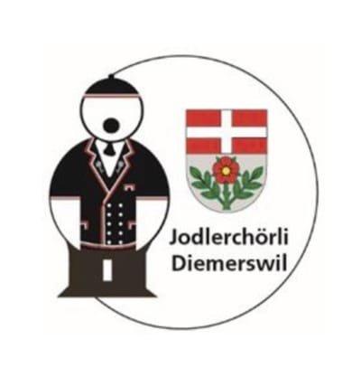 Jodlerchörli Diemerswil