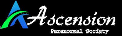 Ascension Paranormal Society
