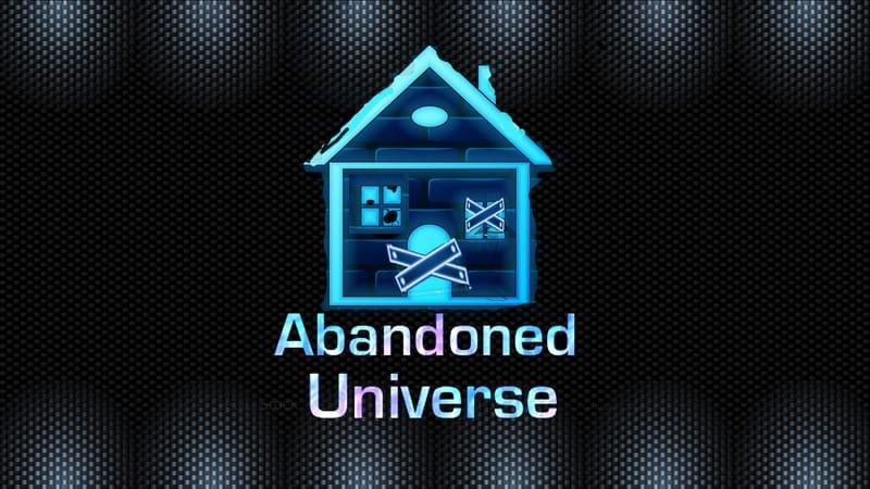 Abandoned Universe Community