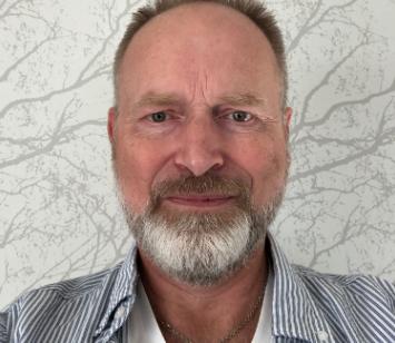Finn Arne Follestad