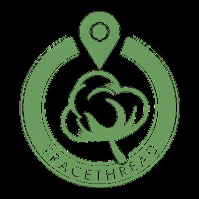 TraceThread