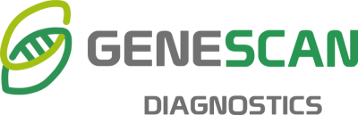 GeneScan Diagnostics