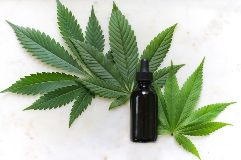 Cannabis themed products 1