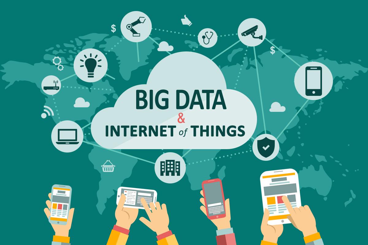 Cách khai thác big data trong kinh doanh khách sạn