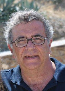 José Sá Fernandes