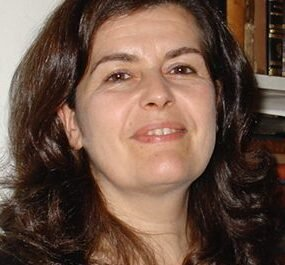 Fernanda Cássio