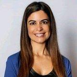 Carolina Afonso