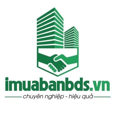 IMUABANBDS'S BLOG