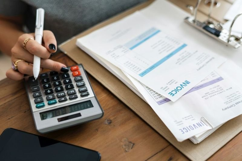 Vital Tips to Note When Choosing the Right Accounting Solutions Company