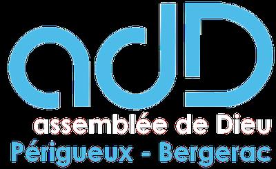 Assemblée de Dieu de Périgueux et Bergerac