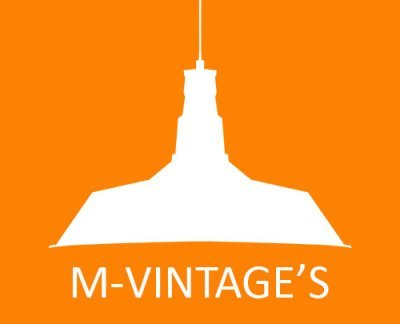 M-VINTAGE'S