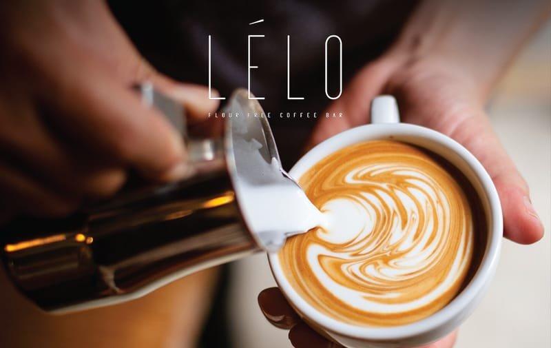 תכנון והקמת קמפיין פרסומי לבית קפה