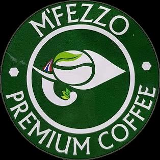 M'fezzo Coffee