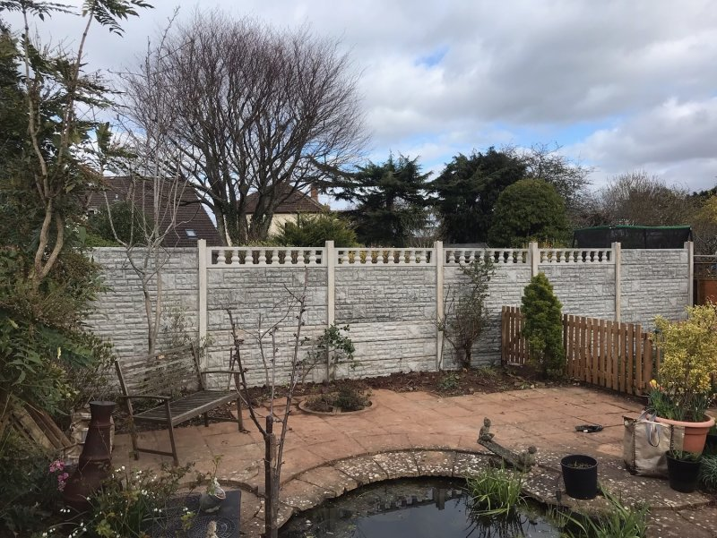 Wales & West Fencing