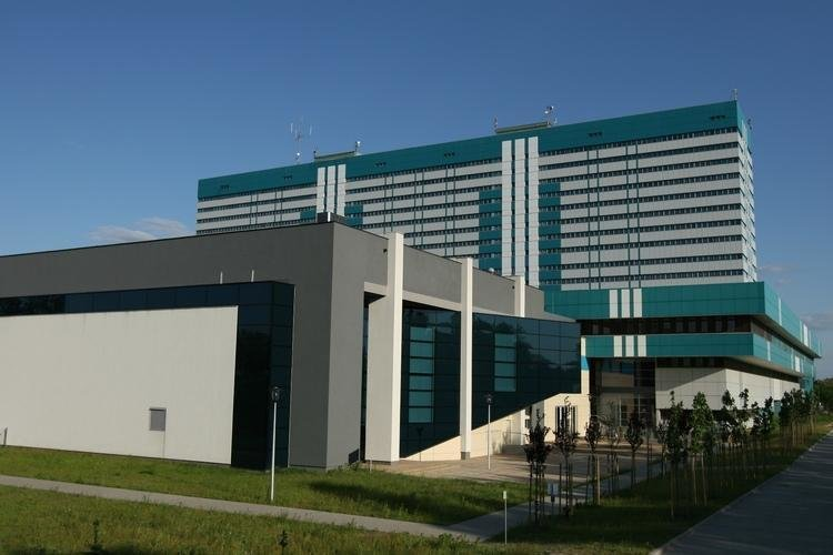 Medical University of Lodz