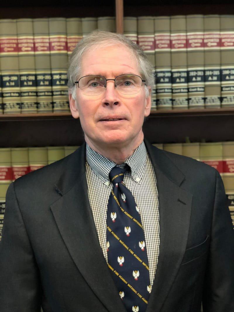 Kim R. Houser