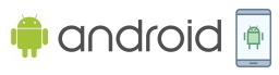 Android Mobile/Tablets