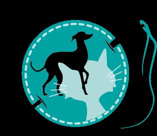Garde et promenades d'animaux 57, Florathérapie .