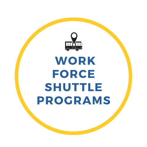 Work Force Shuttle Programs