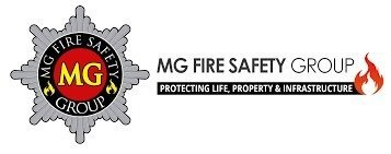 MG Fire Safety Group