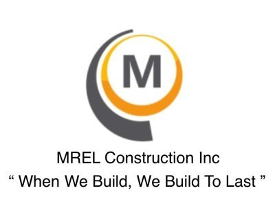 MREL Construction Inc