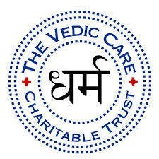 Vedic Care Charitable Trust