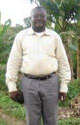 R.D. DU CONGO - BOMA