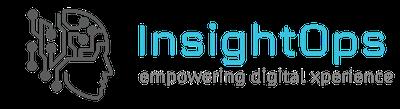 InsightOps