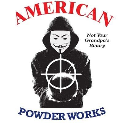 American Powders