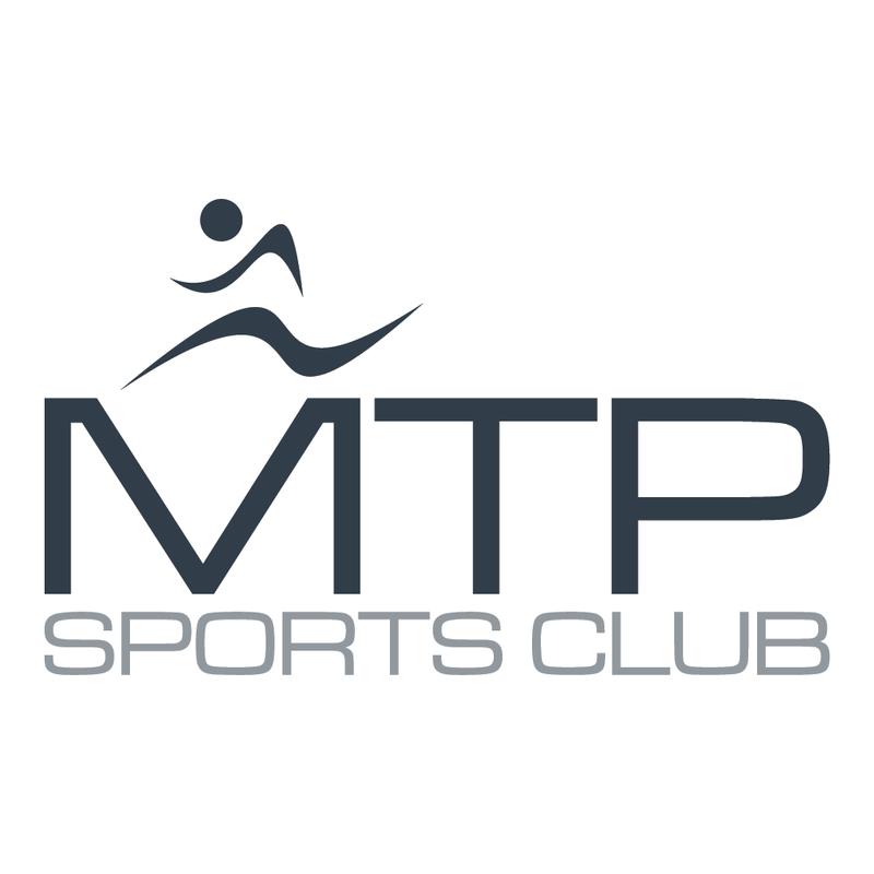 MTP SPORTS CLUB