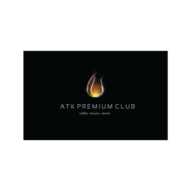 ATK PREMIUM CLUB