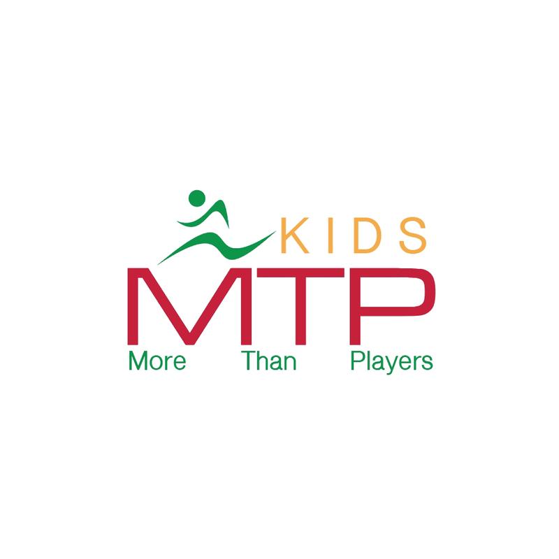 MTP KIDS