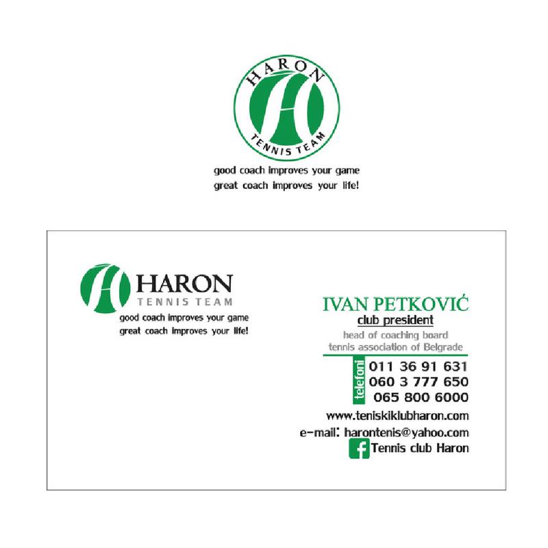 TK Haron
