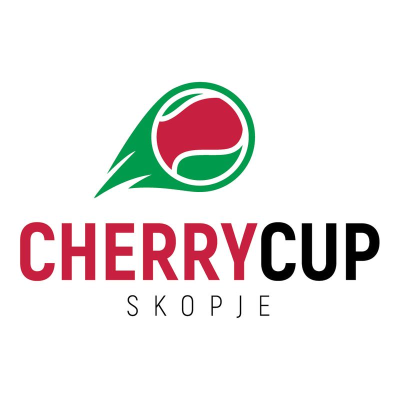Cherry Cup Skopje 2020