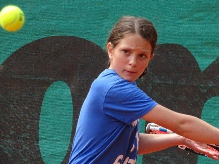 Emilija Miljković