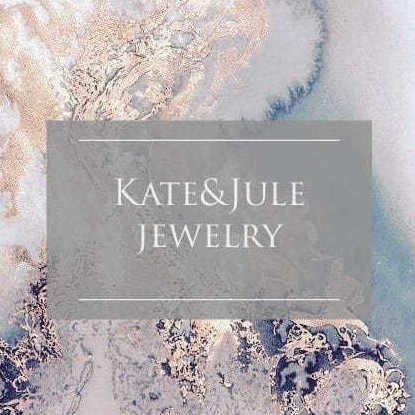Kate&Jule jewelry