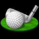 Téléchargement carte Golf Garmin CourseView Updater
