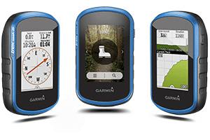GPS GARMIN TOPOGRAPHIQUE MAROC CASABLANCA