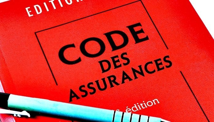 Assistance à maîtrise d'ouvrage (AMO) en matière de marchés d'assurance