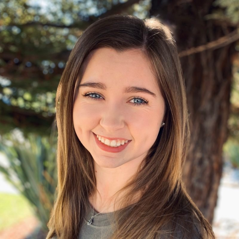 Allison Kabai