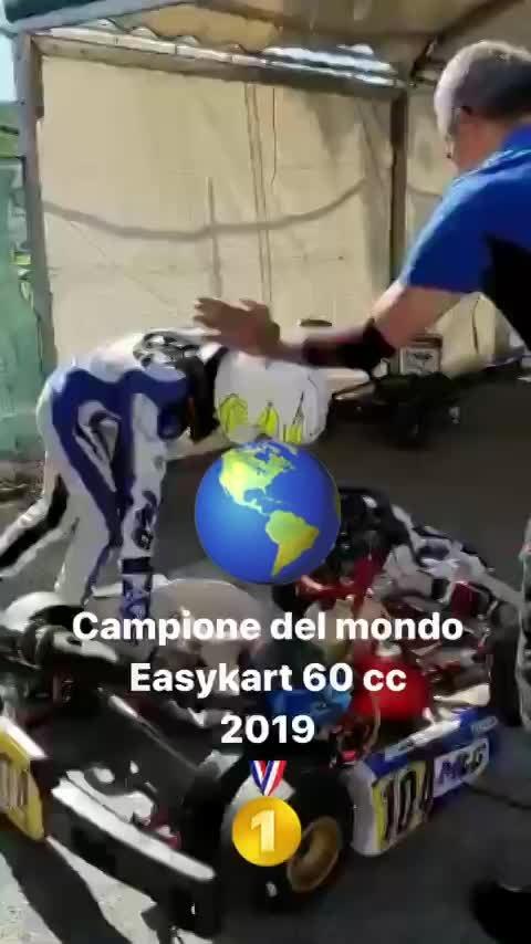 Arrivo Vittoria FInale Int. Siena 2019
