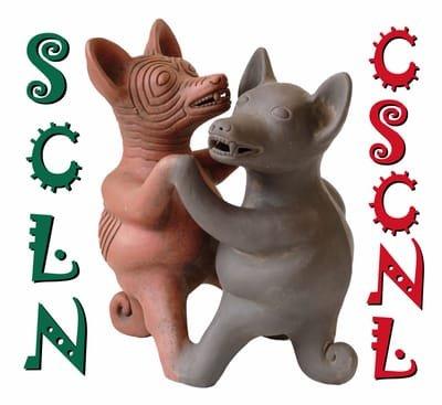 Schweizer Club lateinamerikanischer Nackthunde SCL