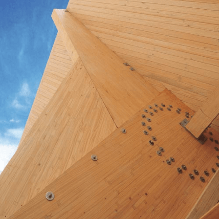 Laminated Beams