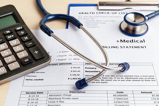 Advantages of Urgent Care Revenue Cycle Management Services